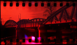 643 Bridge Superia 200 @ 64