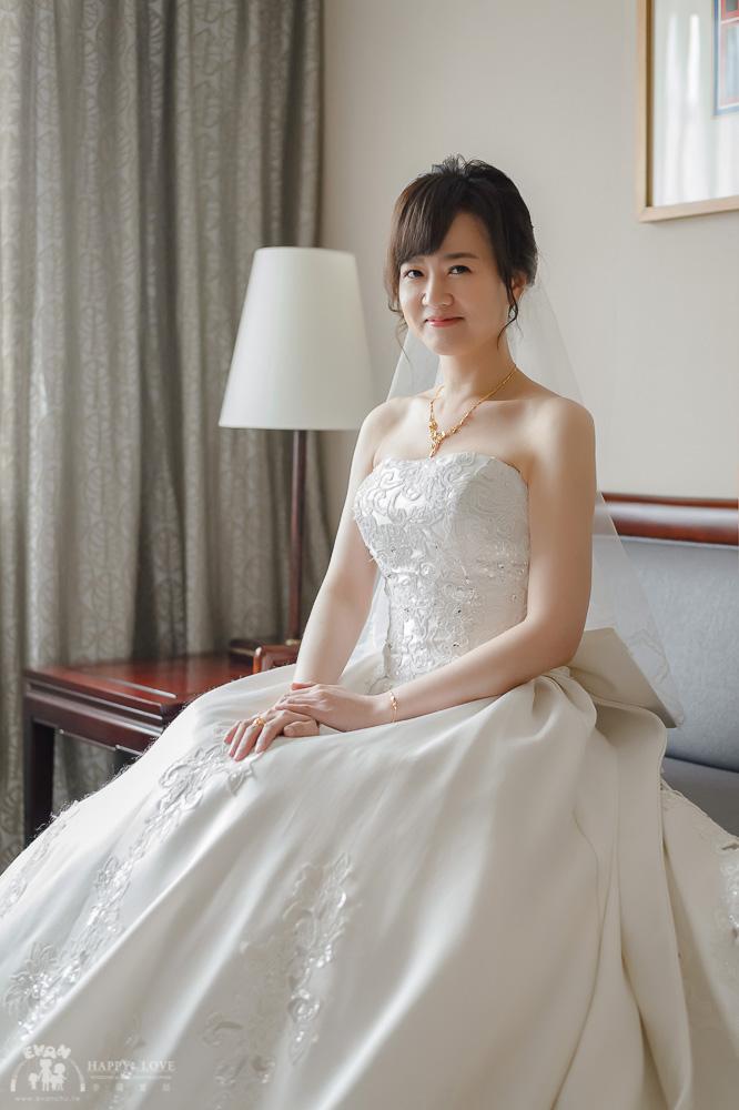 台北福華飯店-婚攝-婚宴_058