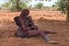 Namibia-15 (juangaran) Tags: namibia himba