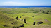20171206_120238 (taver) Tags: chile rapanui easterisland isladepasqua summer samsunggalaxys6 dec2017 06122017 ranoraraku quary