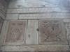 Eglise Mikri Mitropoli (archipicture71) Tags: façade porte fenêtre door relief eglise mikri mitropoli athenes athens church sculpture bizantine orthodoxe orthodox