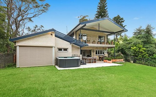 14 Blackburn St, St Ives NSW 2075