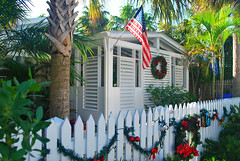 Key West (Florida) Trip 2017 0139Ri 4x6 (edgarandron - Busy!) Tags: florida keys floridakeys keywest themeadows house houses