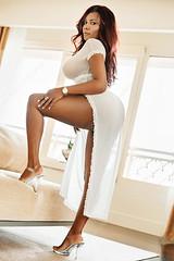 La séance photos sexy du mois (nicolas.photoglams) Tags: boudoir sexy lingerie boudoirphotography photographeparis boudoirmodel photographedecharme boudoirphotographer photographedeboudoir photoshoot nsfw photographer photoglams