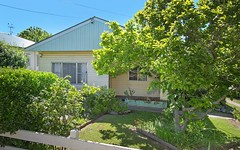 9 Marsh Street, Armidale NSW