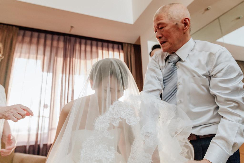 新竹婚攝,婚禮攝影,國賓大飯店,思誠獨立攝影師