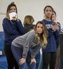 DSC_3062_1 (K.M. Klemencic) Tags: hudson high school gymnastics lady explorers stow bulldogs ohio ohsaa