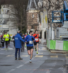 11022018-IMG_9633 (Azur@Charenton) Tags: charenton aoc 15km courseàpied course azurolympique running foulées charentonnaises