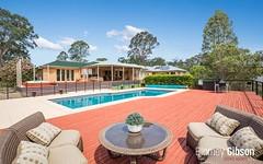 18 Jaceva Place, Cattai NSW