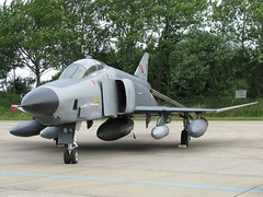 "RF-4C reconnaisance Phantom 1 • <a style=""font-size:0.8em;"" href=""http://www.flickr.com/photos/81723459@N04/39612117272/"" target=""_blank"">View on Flickr</a>"