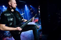 NeuOberschlesien (10.02.2018 - Bydgoszcz, Poland)
