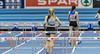 DSC_6047 (Adrian Royle) Tags: birmingham thearena sport athletics trackandfield indoor track athletes action competition running racing jumping sprint uka ukindoorathletics nikon
