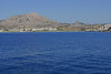 Rhodes Seafront (- Ozymandias -) Tags: rodos greece gr egeo hellas rhodes dodecanese greek mediterranean europe europa ρόδοσ ελλάδα ελλάσ ελληνικήδημοκρατία μεσόγειοσ ευρώπη πέλαγοσ περιφέρειανοτίουαιγαίου ελληνιστική κλασική ελληνιστικήεποχή κλασικήεποχή ροδιακή rhodian island έλληνασ ελληνική αιγαίοπέλαγοσ λύκιοπέλαγοσ rhodos griechenland griechische νησί grèce grec île isle insel dodécanèse dodekanes ägäis ägäischemeer αἰγαιοσπόντοσ αἰγαιονπέλαγοσ αἰγαιοσ mare aegaeum aegaeummare egedenizi aegean aegeansea δωδεκάνησα dodecaneso onikiada merégée