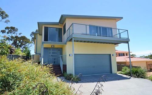 3 Emily Lane, Tura Beach NSW 2548