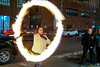 fire and flow session at ORD Camp 2018 11 (opacity) Tags: ordcamp chicago fireandflowatordcamp2018 googlechicago googleoffice il illinois ordcamp2018 fire fireperformance firespinning unconference