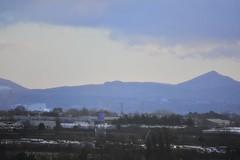 DSC_7434 (seustace2003) Tags: baile átha cliath ireland irlanda ierland irlande dublino dublin éire airport aerlingus
