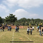 20171216 - Sports Day Celebrations(BLR) (7)