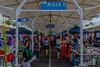 repeating grams (georgerebello1) Tags: travel explore market trade photography canon 6d lseries art adventure