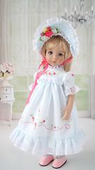 13 (AlenaTailorForDoll) Tags: alenatailorfordoll little darling doll by dianna effner