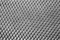 IMG_8081 (Piyushgiri Revagar) Tags: macro metal rough texture detail steel background industrial material iron surface textured pattern abstract closeup industry metallic waste shiny filings grunge cutter factory design sharp construction art pile rubbish shavings back scrap sawdust layout artistic abstraction decoration concept cut creative concrete floor garbage heavy helix silver ground clean junk trash piyushgiri revagar kruti akruti 22
