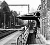 s00753 (lo.tra) Tags: kalmthout belgium railwaystation lotra gpvd