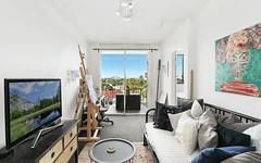 36/30 Grove Street, Lilyfield NSW