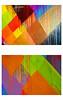 (bruXella & bruXellus) Tags: mayahayuk workinprogress citylights mima millenniumiconoclastmuseumofart brüssel bruxelles brussels brussel belgien belgique belgium belgië leicax1 diptych diptychen diptyque
