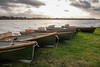 Hornsea Mere (DWTait) Tags: themere england unitedkingdom gb hornsea