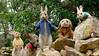 the peter rabbit film🐇 (sugarelf) Tags: peterrabbit myfilmreview film movie rabbits 2018