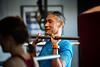 AK5_1107 (Akuna) (akunamatata) Tags: crossfit thor lubéron box training fitness exercice team inov8 france