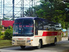 Davao Metro Shuttle 351 (Monkey D. Luffy ギア2(セカンド)) Tags: bus mindanao philbes philippine philippines photography photo enthusiasts society road vehicles vehicle outdoors explore coach coaches
