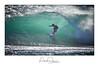 ROBI0047 (Roberto Silverio) Tags: surf surfer waves wave bigwaves varazze varazzeoutdoor robertosilveriophotography olympusitalia esolympus getolympus olympuscamera zuikolens