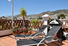 IRENE Holiday Apartment in Nerja - Malaga (SOLAGA Vacational Homes in Malaga) Tags: solaga malaga spain holiday vacational apartment nerja irene
