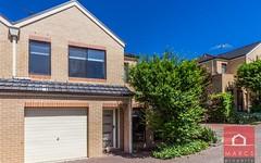 7/53 Waterford Street, Kellyville Ridge NSW
