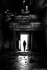 Verso la luce (Francesca D'Agostino) Tags: bianconero blackwhite contrasto contrast luce light papaglionti vv calabria