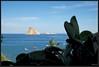 2017-09-07-Isole Eolie-DSC_0026.jpg (Mario Tomaselli) Tags: isoleeolie mare panarea sea