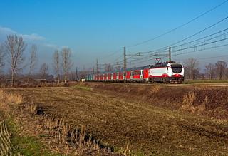 FS E402B 104