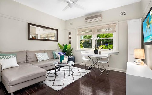 2/89 Penshurst St, North Willoughby NSW 2068
