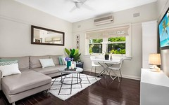 2/89 Penshurst Street, Willoughby NSW