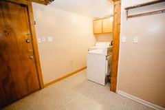 9 Laundry Room