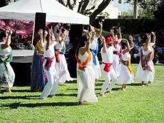 03-04-18 Holi Festival 01 (derek.kolb) Tags: mexico yucatan merida