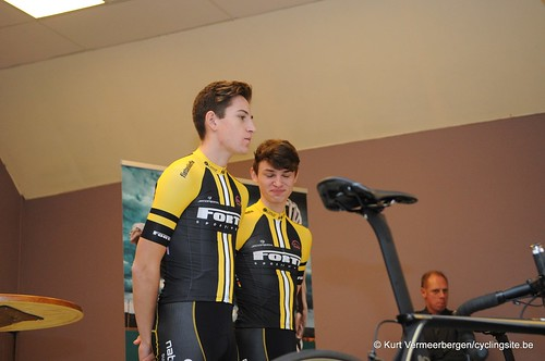Forte Young Cycling Team (62)