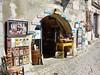 BAUX DE PROVENCE 11 (ERIC STANISLAS 54) Tags: france frankreich francia provence paca 13 bouchesdurhone alpilles opies lesbauxdeprovence fontvieille saintremydeprovence landscape flickr