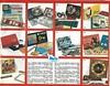 Galeries de Juvisy - 029 (baronblood19643) Tags: jouets années 70 toys 70s catalog catalogue rétro vintage 1972