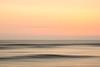 The Ocean will have us all... (Geraint Rowland Photography) Tags: ocean sea watersseaside pacific pacificocean southamericantravel pacificoceansurf surfperu anabstractoceanshotitookusingthesigmaartlens135mmofthepacificoceanatmiraflores lima peru perusurf visitperu beachesofperu artinperu photographyinperu abstract abstractart geraintrowlandphotography sigma art settingsun sun sol sunset sunsetsorperu artforsale wwwgeraintrowlandcouk canon travelblog sunsetphotographybygeraintrowland visitperuwithgeraintrowland photographycourseinlima miraflores theoceanwillhaveusall johncale musicbyjohncale