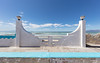 4Y4A1531 (francois f swanepoel) Tags: atlantic atlanticocean azul beach blue chill desalinationplant falsebay pomo postmodernist strandfonteinpavilionbeachresort swim westerncape white