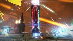 Final-Fantasy-XIV-310118-013