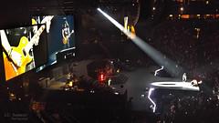 Slash - Intro to Sweet Child O' Mine - Nashville, Tennessee (J.L. Ramsaur Photography) Tags: jlrphotography nikond7200 nikon d7200 photography photo nashvilletn middletennessee davidsoncounty tennessee 2017 engineerswithcameras musiccity photographyforgod thesouth southernphotography screamofthephotographer ibeauty jlramsaurphotography photograph pic nashville downtownnashville capitaloftennessee countrymusiccapital tennesseephotographer concert rocknroll rockroll gunsnroses gnr gunsroses liveconcert rockconcert rocknrollconcert axlrose slash duff bridgestonearena bridgestone lights music classicrocknroll classicgunsnroses notinthislifetimetour slashsolo solo sweetchildomine intro sweetchildomineintro spotlight guitar guitarplayer guitarist leadguitarist tophat slashtophat concertlights jumbotron stagelights