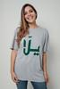 WSHA3076 by Waleed Shh (Waleed Shah Studio) Tags: shah waleed waleedshah dukkan careem ecommerce commerce clothes fashion