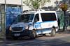 NYPD TB ATU 8570 (Emergency_Vehicles) Tags: transitbureau newyorkpolicedepartment